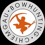 Bowhunting-Chiemgau